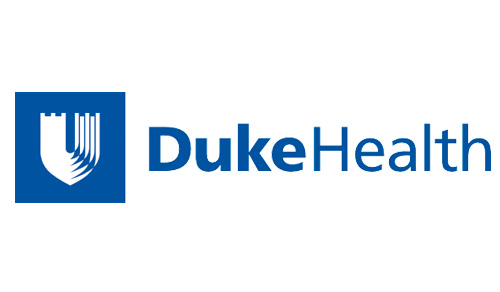 Duke University Medical Center