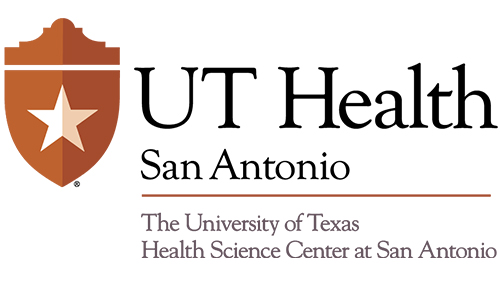 University of Texas Health Science Center San Antonio
