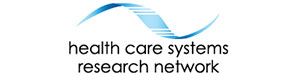 Health Care Systems Research Network