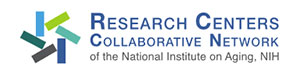 Research Centers Collaborative Network